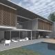 Casa Ibirapuera Sabella Arquitetura 01